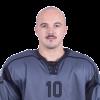 Alessio Bertaggia Hockey Club Lugano HCL