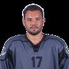 Luca Fazzini Hockey Club Lugano HCL