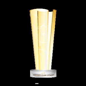 Coppa-Campioni-svizzeri