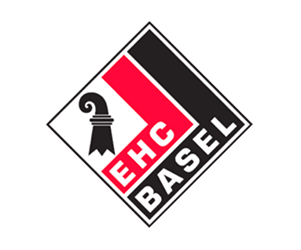 EHC Basel