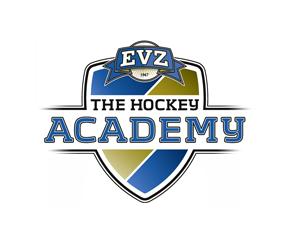 EVZ Academy
