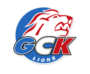 GCK-Lions