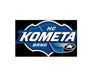 HC-Kometa-Brno