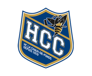 HC La Chaux-de-Fonds