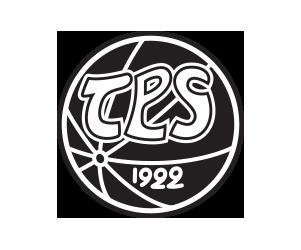 HC-TPS
