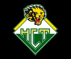HC Thurgau