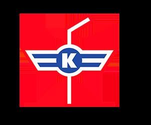 EHC Kloten Flyers