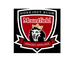 Mountfield-HK