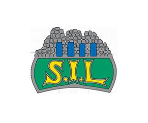 Storhamar-Ishockey