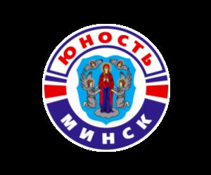 Yunost-Minsk