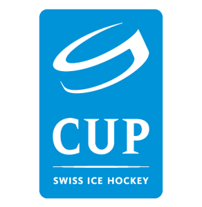 Swiss Ice Hockey Cup