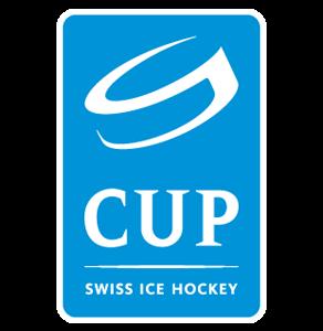 Swiss Ice Hockey Cup