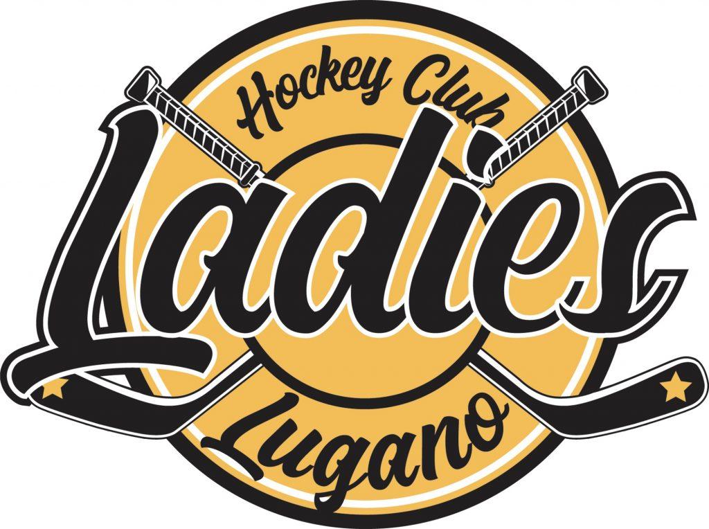 Nasce l'Hockey Club Ladies Lugano