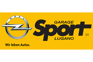 Garage Sport-sito