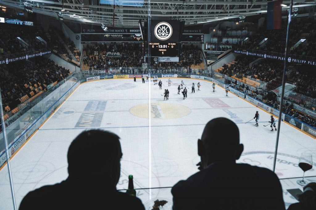 Hockey Club Lugano_Concorso Helsana VIP (6)