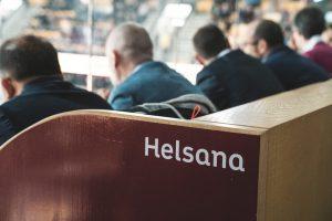 Hockey Club Lugano_Concorso Helsana VIP (7)