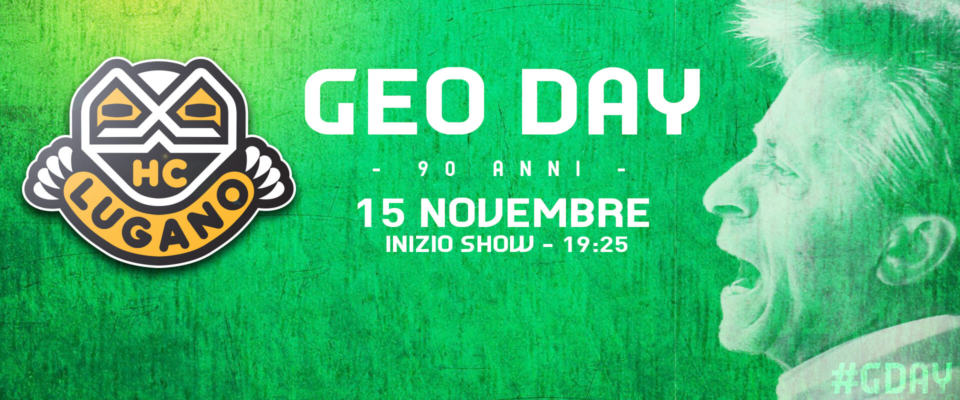 GEO DAY NEWS SITO